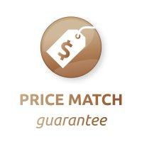 pricematchguarantee-icon_orig