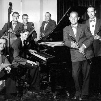 dalefrank-bandphoto-1954